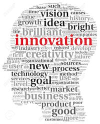 17983009-Innovation-and-technology-concept-related
